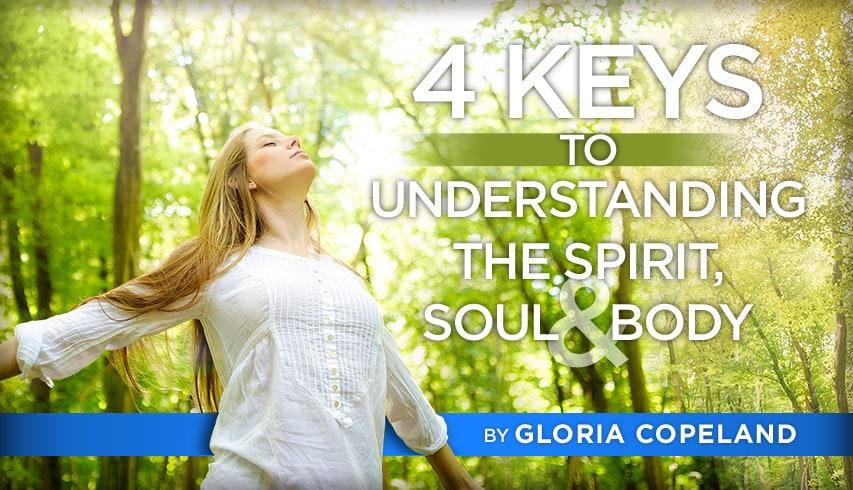 1_19 4 Keys to Understanding the Spirit